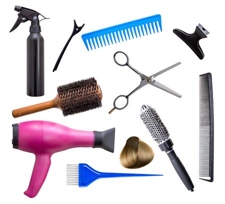 secador de pelo: Equipos de Peluquer�a