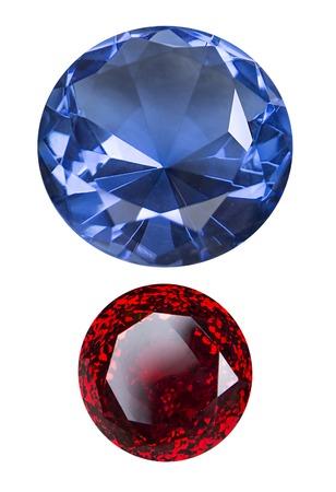 jewellery: Diamonds
