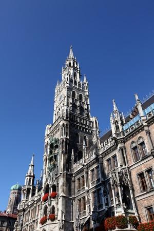 rathaus: Rathaus
