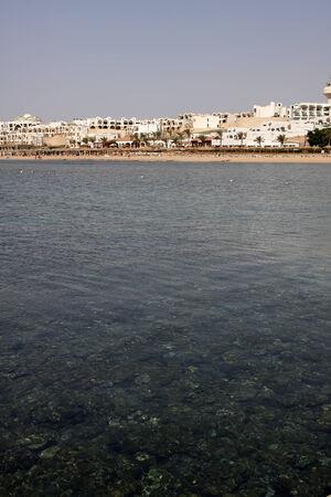 el sheikh: Sharm el Sheikh, Egypt
