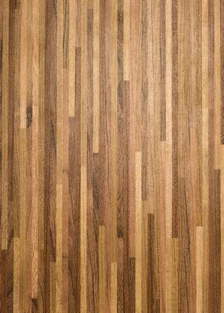 Parket textuur Stockfoto
