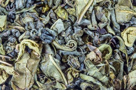 sri lankan: Sri Lankan tea Stock Photo