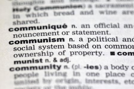 lexical: Dictionary details