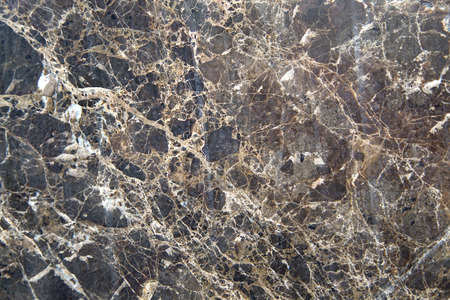 Primo piano wiew in marmo modello di pietra