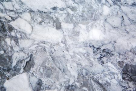 Close up wiew auf Marmor Stein-Muster Standard-Bild