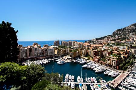 carlo: Monte Carlo