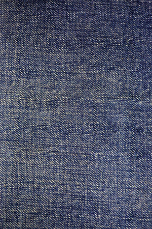Closeup detail of the fabric pattern backdrop Archivio Fotografico - 97965023