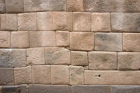 Gros plan détail de l'ancien mur de pierre Banque d'images - 99657354
