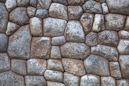 Gros plan détail de l'ancien mur de pierre Banque d'images - 99744036