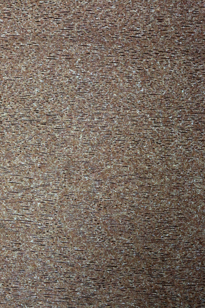 Closeup detail of the fabric pattern backdrop Archivio Fotografico - 100432316