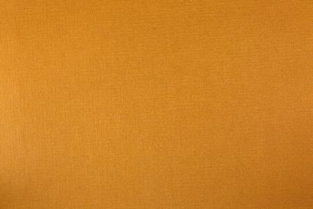 Closeup detail of the fabric pattern backdrop Archivio Fotografico - 100930653