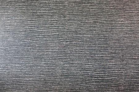 Closeup detail of the fabric pattern backdrop Archivio Fotografico - 101191284