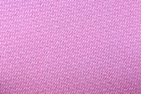 Closeup detail of the fabric pattern backdrop Archivio Fotografico - 101228170