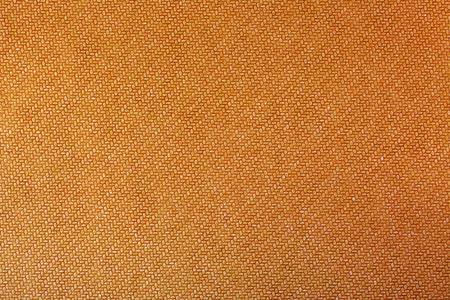 Closeup detail of the fabric pattern backdrop Archivio Fotografico - 101228018