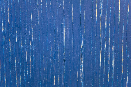 Close up view at wooden texture Stock Photo