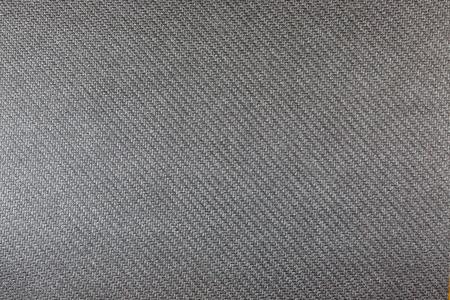 Particolare del primo piano del modello del tessuto di fondo Archivio Fotografico - 103024001