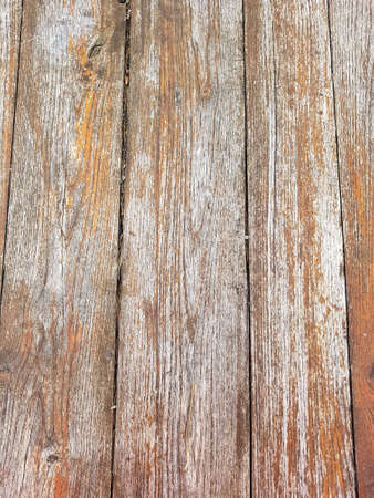 Closeup detail of the old wooden plank backdrop Stok Fotoğraf