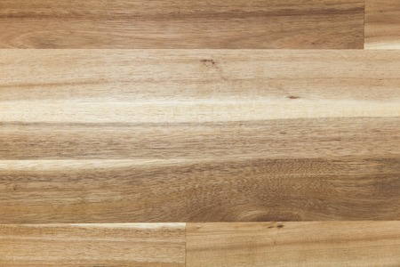Wooden texture surface as background Stock Photo - 118769020