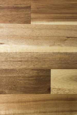 Wooden texture surface as background Stock Photo