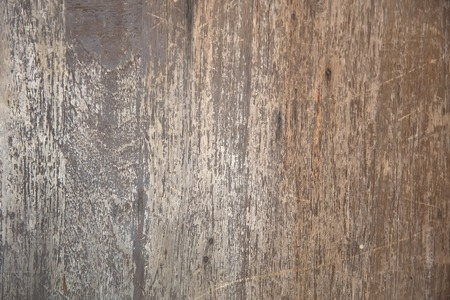 Old wood texture background surface with old natural pattern Reklamní fotografie
