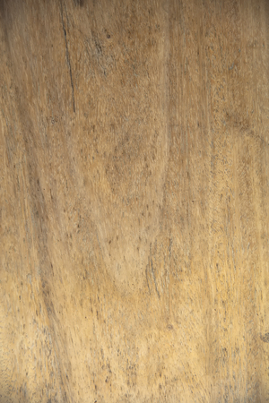 Old wood texture background surface with old natural pattern Reklamní fotografie - 121994278