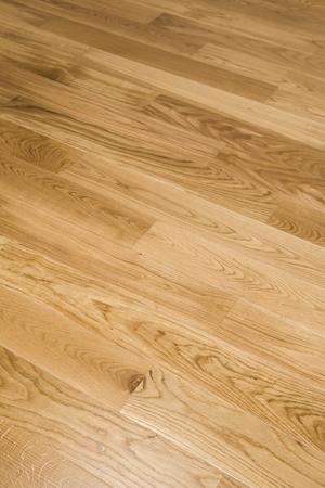 Detalle de primer plano del telón de fondo de parquet de madera