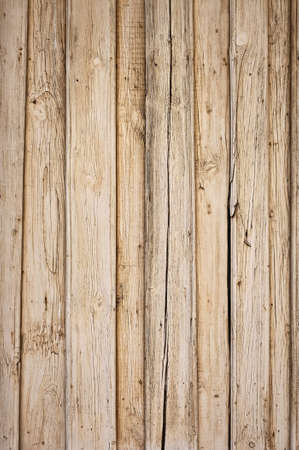 wooden floor: old wooden background with vertical boards