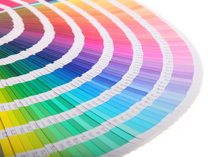 pantone color book stock photo picture and royalty free image image 46520723 - Pms Color Book