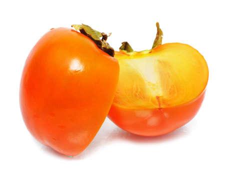 persimmon: dos medias caqui en antecedentes aislados
