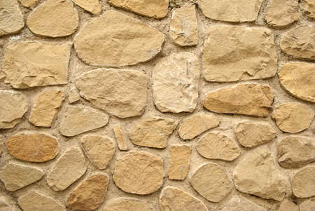 Background made of old wall