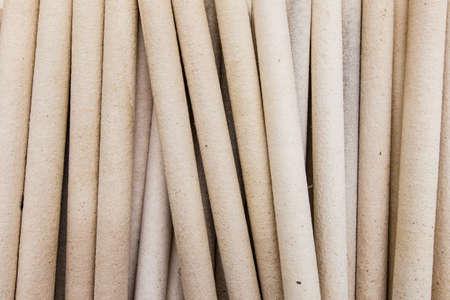 filtración: Membrana utilizada RO