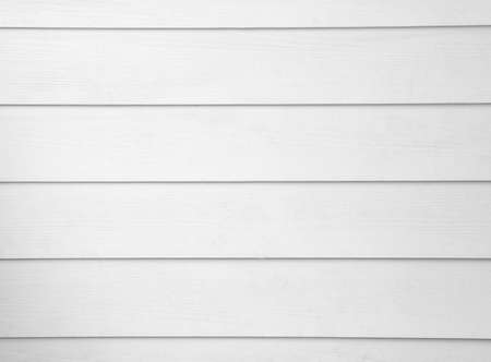 house siding: White wooden wall background