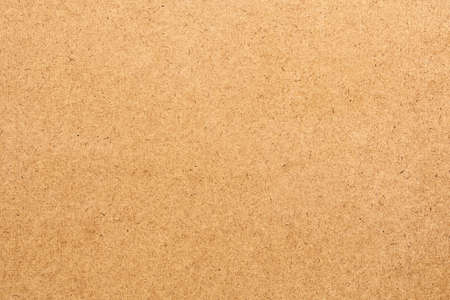 Corkboard background Stock Photo - 22186468