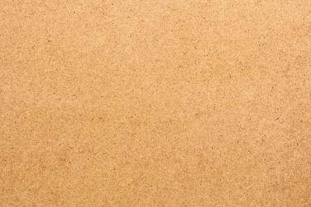 Corkboard Hintergrund Standard-Bild - 22186468