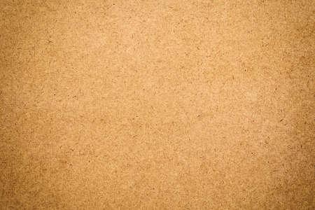 Corkboard background Standard-Bild