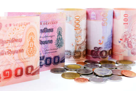 Tail Banco de Imagens