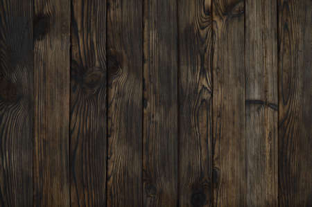 vintage timber: Wood texture Stock Photo