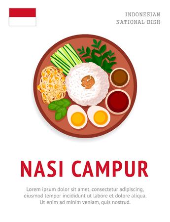 nasi stock vector illustration and royalty free nasi clipart nasi stock vector illustration and