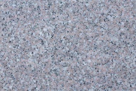 G602 granite texture wallpaper. Granite pattern. Chinese marble surface desktop wallpaper. Grey marble good for exterior and interior. Grey Pink Granite from Fujian. Granite structure desktop image. 版權商用圖片