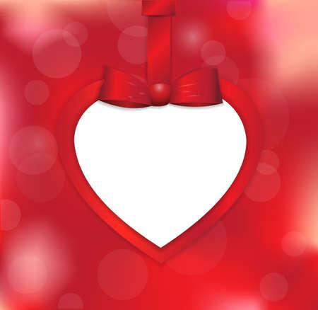 Valentine\\ Vector
