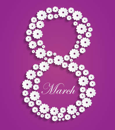 8 march: 8 March Women\\