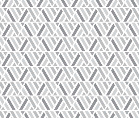 tints: Seamless geometric pattern in pastel tints