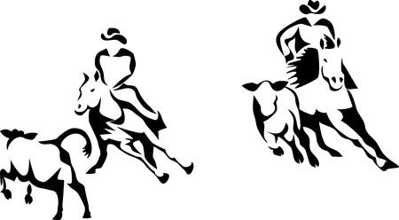 Cięcia konkurencji konnej