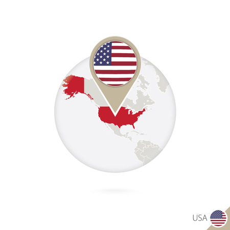 Uae Flag Map