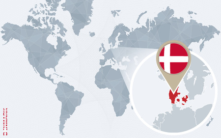 Denmark location map denmark norway sweden finland flag location map pin icon gumiabroncs Gallery