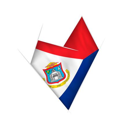 Sint maarten társkereső oldal