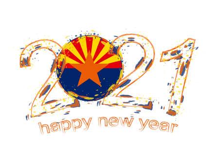 Arizona Christmas Stock Photos And Images - 8RF