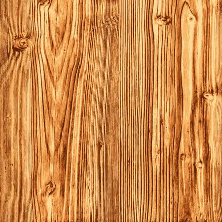 madera pino: Textura de madera de pino - Ilustraci�n Vectores
