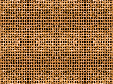 meshed: A texture from paper mesh background Stock Photo