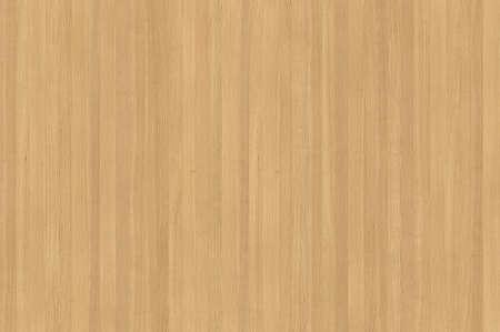 ashes: Texture of wood background close up, ash hardwood